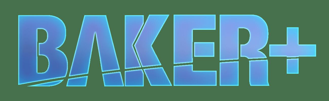 Baker+