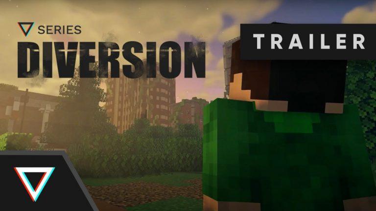 Diversion TRAILER