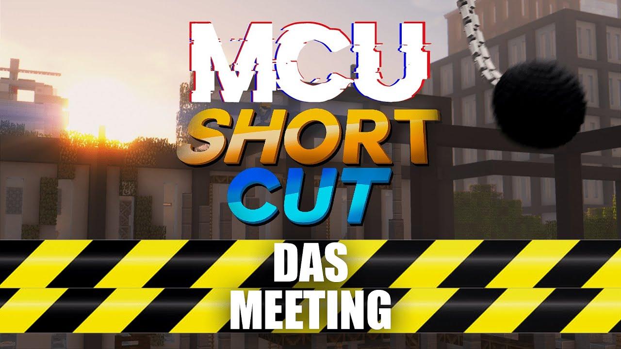 MCU Shortcut