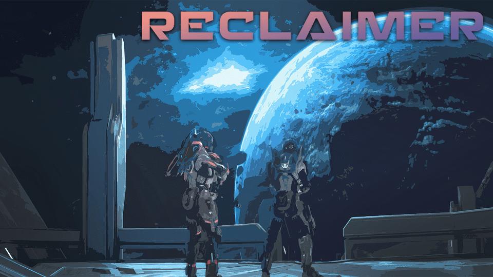rsz_reclaimer_ep_6_thmb1